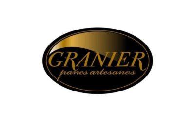Alquilado local comercial a Granier
