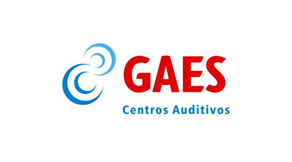 Alquilado local comercial a Gaes