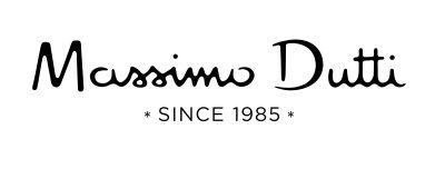 Vendido inmueble arrendado a Massimo Dutti