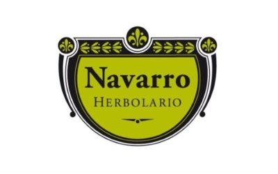 Vendido local comercial a Herbolario Navarro en Valencia