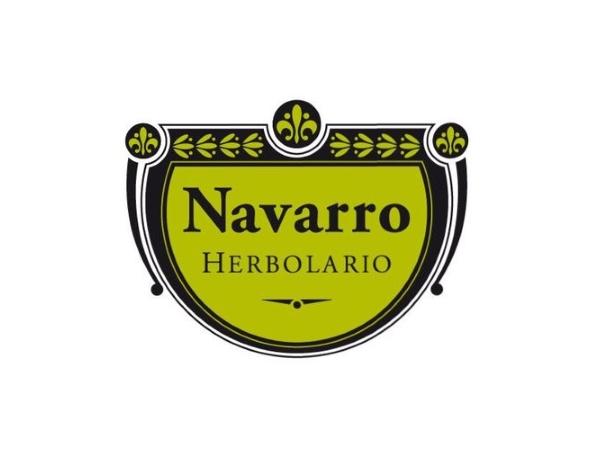 Alquilado local para Herbolario Navarro