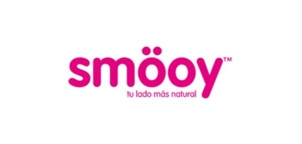 Alquilado local a la franquicia internacional Smoöy