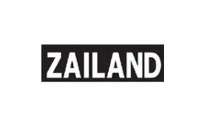 Colaboración en la expansión de Zailand