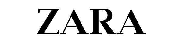 Urbespai media en la venta de un local comercial arrendado a Zara