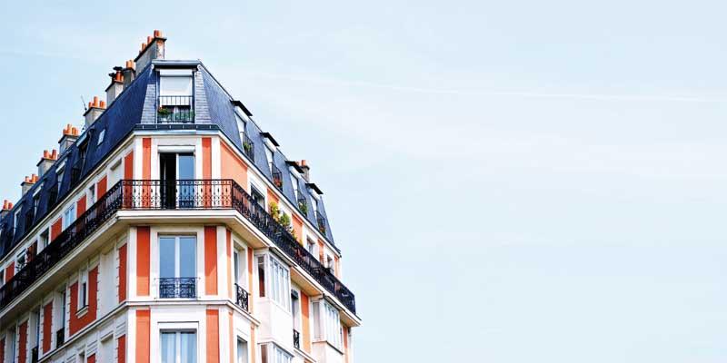 Sigue aumentando el precio de la vivienda