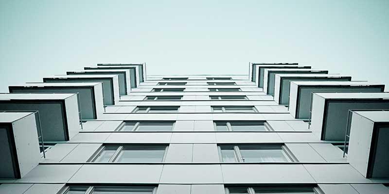 Sigue al alza la inversión inmobiliaria en España