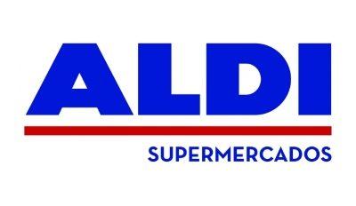 Vendido inmueble alquilado a la cadena de supermercados Aldi