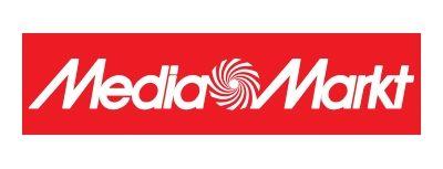 Urbespai media en la venta de un inmueble alquilado a Media Markt