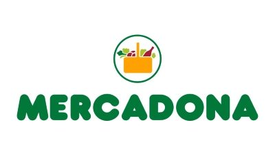 Vendido local arrendado a Mercadona