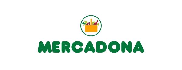 Urbespai media en la inversión en rentabilidad de un supermercado Mercadona